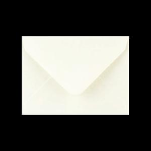 Bonteboel Enveloppe C7 Ivoorwit Tekengebied 1 300x300, Bonteboel Illustraties