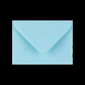 Bonteboel Enveloppe C7 LichtBlauw Tekengebied 1 300x300, Bonteboel Illustraties