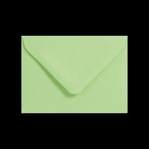 Bonteboel Enveloppe C7 LichtGroen Tekengebied 1 300x300, Bonteboel Illustraties